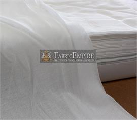 Cheesecloth Fabric