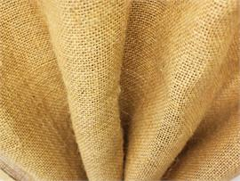 High Quality Burlap