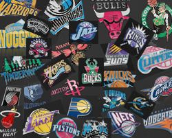 NBA Cotton Fabrics
