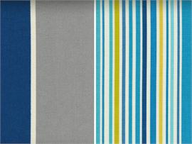 Stripes Design Fabrics