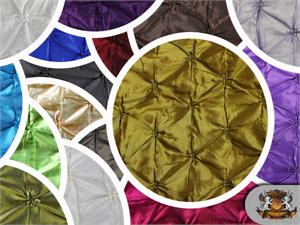 Taffeta Belly Button Fabrics