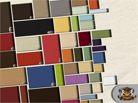 Linen Solid Colors Fabrics