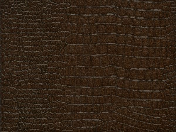 details about alligator green lim crocodile vinyl fabric faux leather. Black Bedroom Furniture Sets. Home Design Ideas