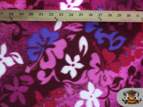 Fleece Patterns - Stitch and Save | Save while you sew and enjoy