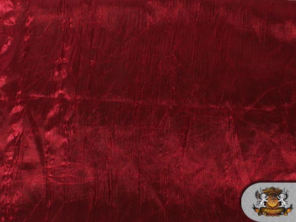 ARGENT du Tibet MÉTAL 2 PERLES BRELOQUES TETE de BOUDDHA 14x16 mm