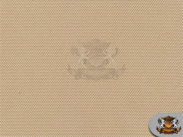 waterproof canvas solid khaki indoor outdoor fabric 60 wide sold by the yard ebay. Black Bedroom Furniture Sets. Home Design Ideas