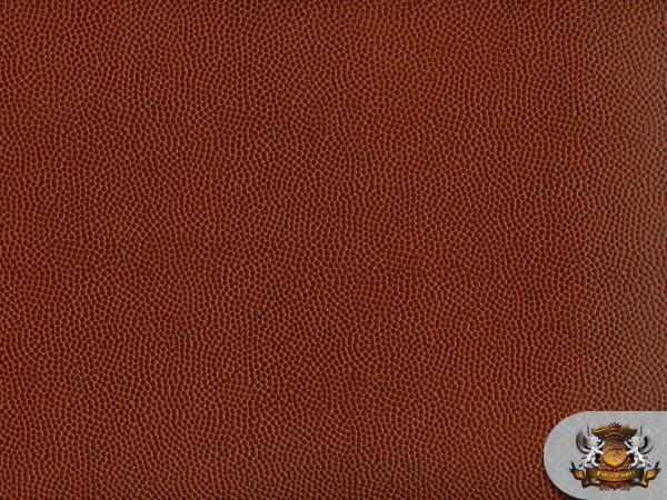 Vinyl Football Brown Upholstery Fabric On Popscreen