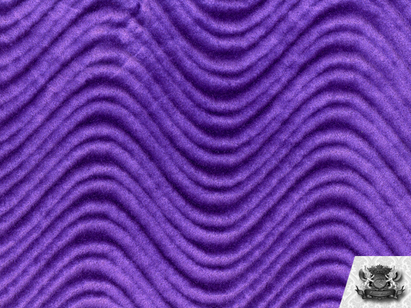 purple upholstery fabric and - photo #41