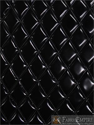WHITE MATT FR PVC Leather Cloth Vinyl Upholstery Fabric Material