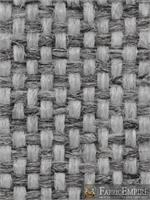 Fabric Empire Store Hawick Tweed Fabric
