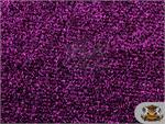 Stretch Sequin Fabric