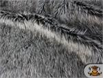 European made Quailty Faux Furs