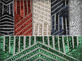 Dash Fabrics