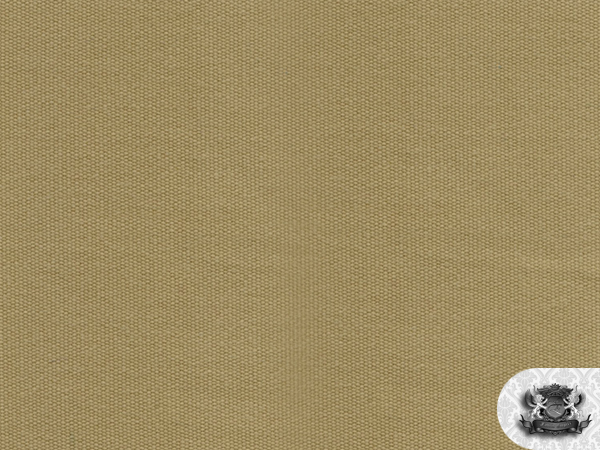 Indoor Outdoor Fabric Outdura 35 Linen With Uv Protection 56 Wide Sold By The Yard