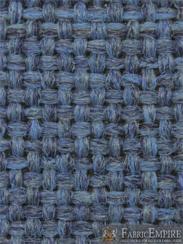 Royal Hawick Tweed Fabric Automotive General Upholstery 54 Wide