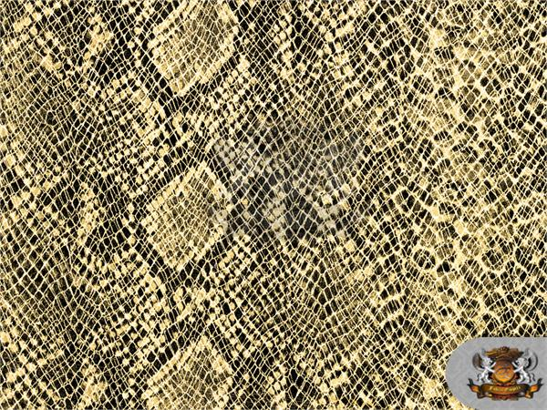 vinyl stretch snake skin fabrics 54 wide sold by the yard. Black Bedroom Furniture Sets. Home Design Ideas