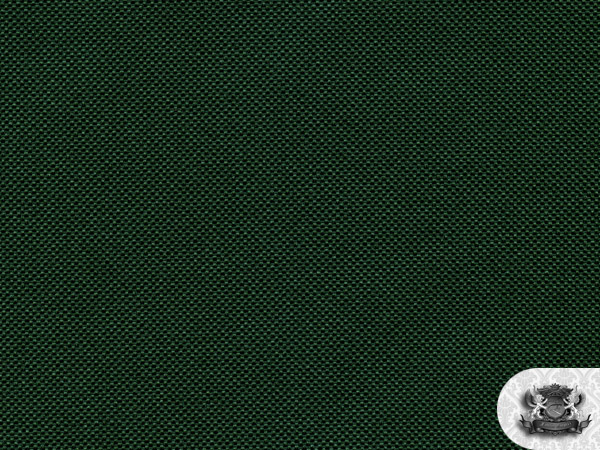 Waterproof Dark Green Indoor Outdoor Vinyl Fabric Bty Ebay
