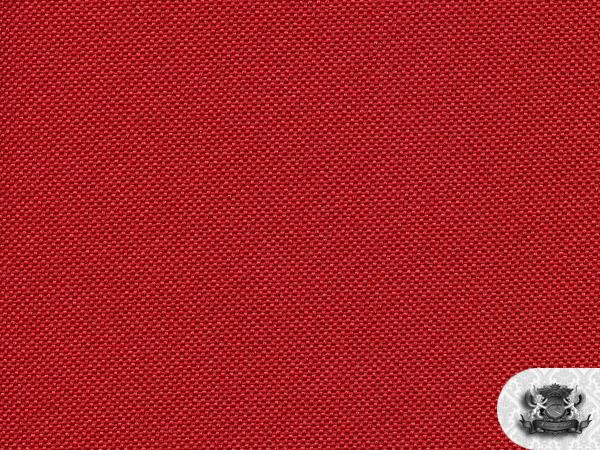 Waterproof Red Indoor Outdoor Polyvinyl Fabric Bty Ebay