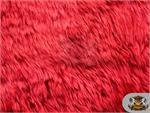 Animal Faux Fur Long Pile Fabrics