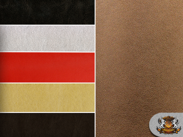 Vinyl Spandex Upholstery Fabric 56 Quot W Sold By The Yard